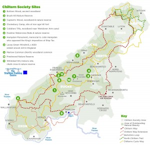 Chiltern-Way-Bike-RIde