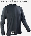 Long-Sleeved-Mens-Technical-run-T-shirt-for-shop-front