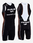 NOK-trisuit-for-shop-front