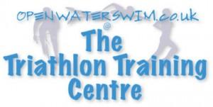 OWS-at-TTTC-logo-header