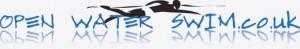 Sidebar-OWS-logo1